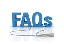 FAQ of pellets