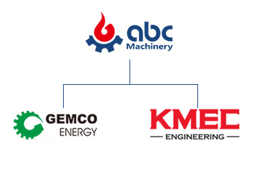 GEMCO is now a division of ABC Machinery