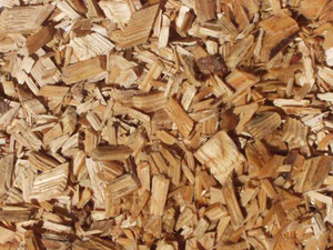 No 1 Pellet Mill For Soft Wood Manufacturer And Supplier