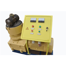 biomass pellet mill for industry boiler