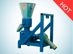 pto wood pellet mill for sale