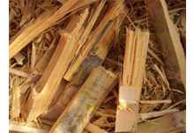 fuel pellets biomass and bamboo pellets